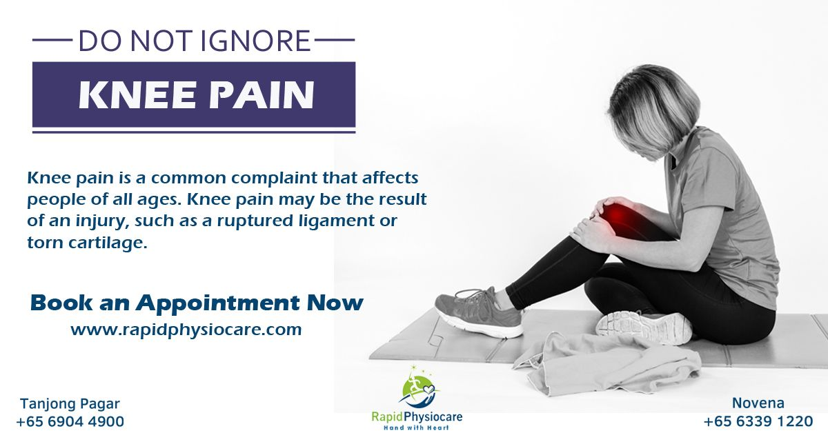Pin by Physiocare Singapore on physiotherapy clinic near