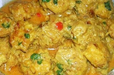 fish-kofta-curry