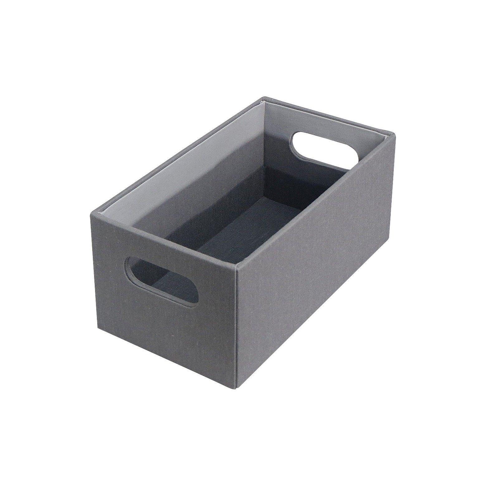 CD/DVD Storage Box - Grey - Room Essentialsu0026#153;  sc 1 st  Pinterest & CD/DVD Storage Box - Grey - Room Essentialsu0026#153; | Room By Room ...
