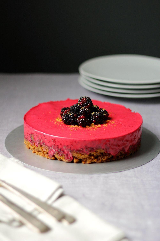 mini mousse cake near me