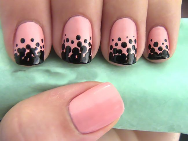 Pin de Jacki en Nails | Pinterest