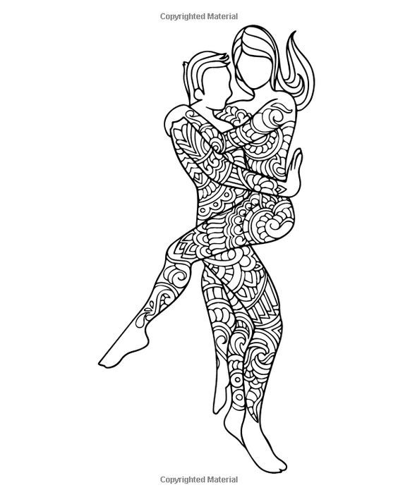 Pin On Coloring Book