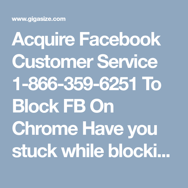 Huge dick for tght hole