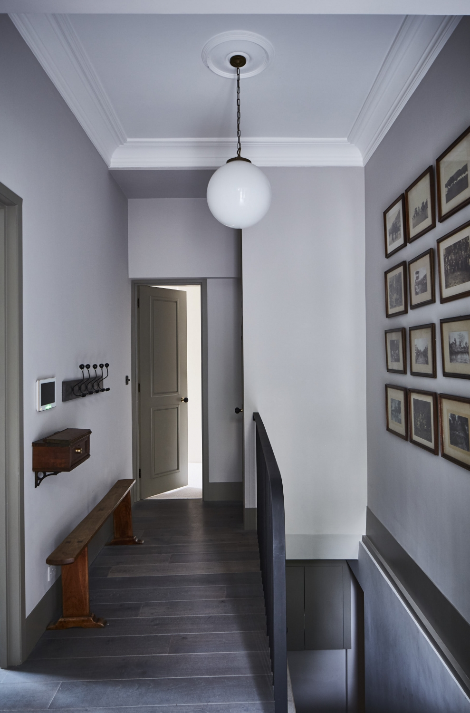 Sigmar Interior Design Service Parkside Family Home Luxury