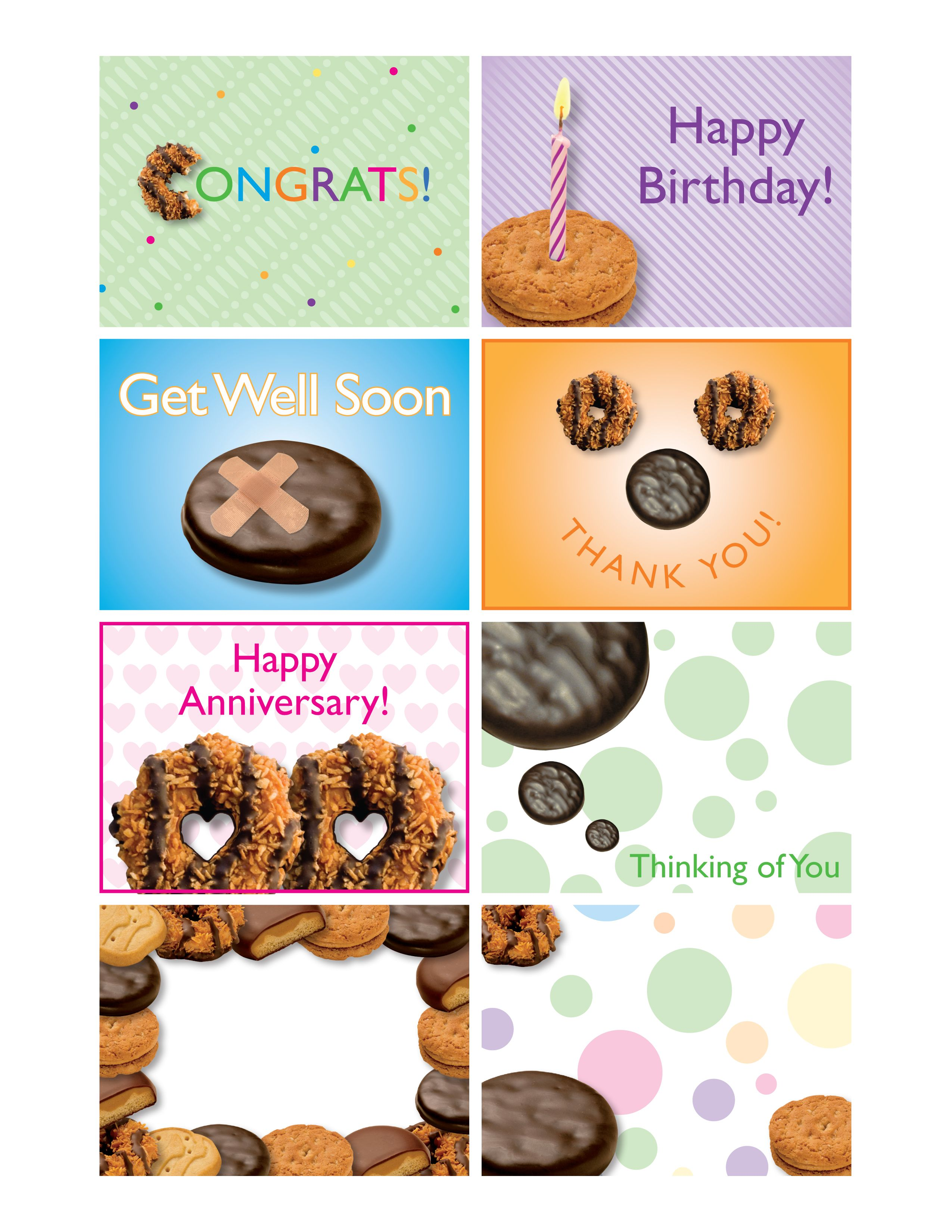 Girl scout scrapbook ideas - Find This Pin And More On Girls Scouts