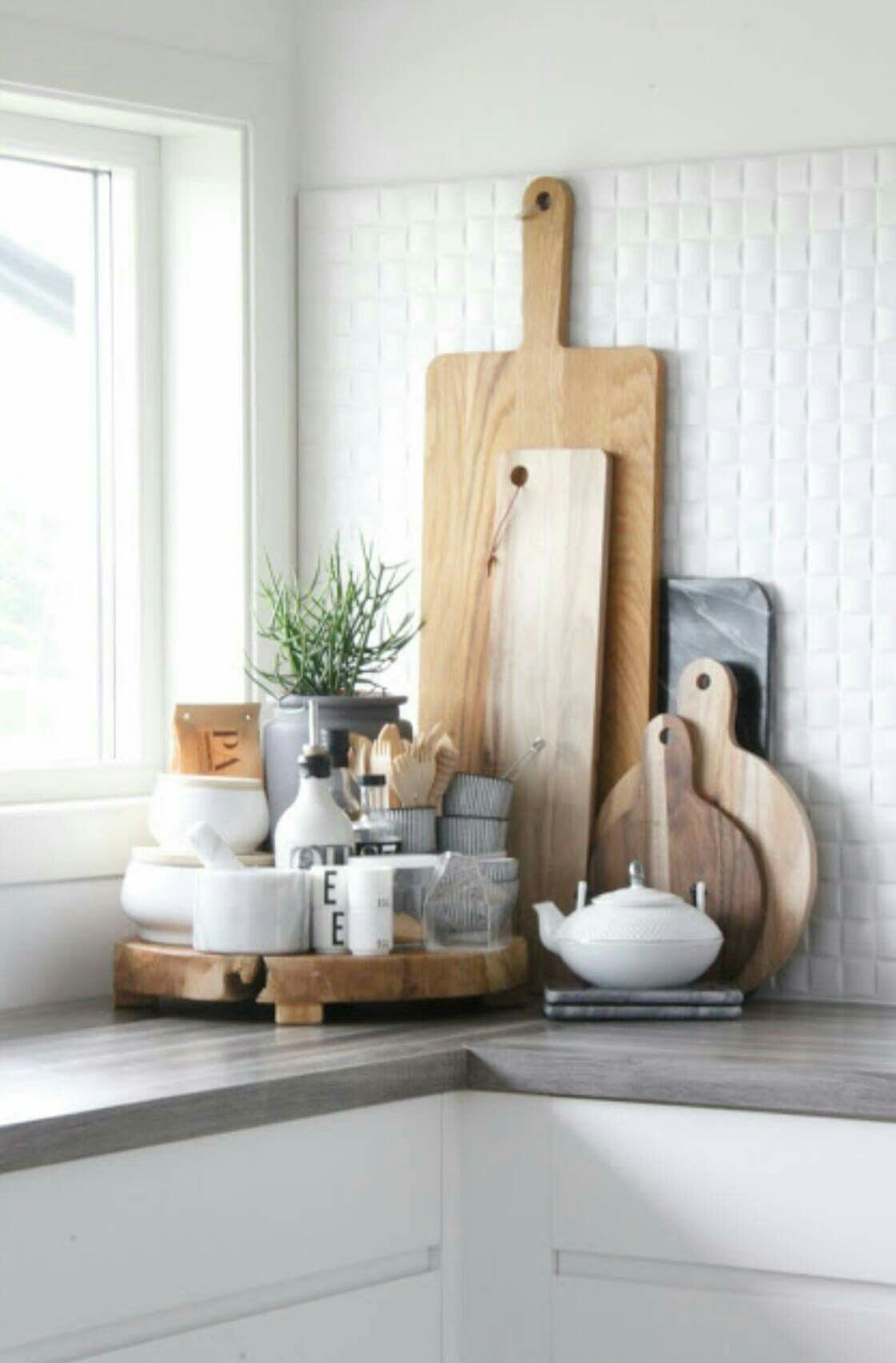 Layered cutting boards | Kitchen ideas | Pinterest | Layered cuts ...