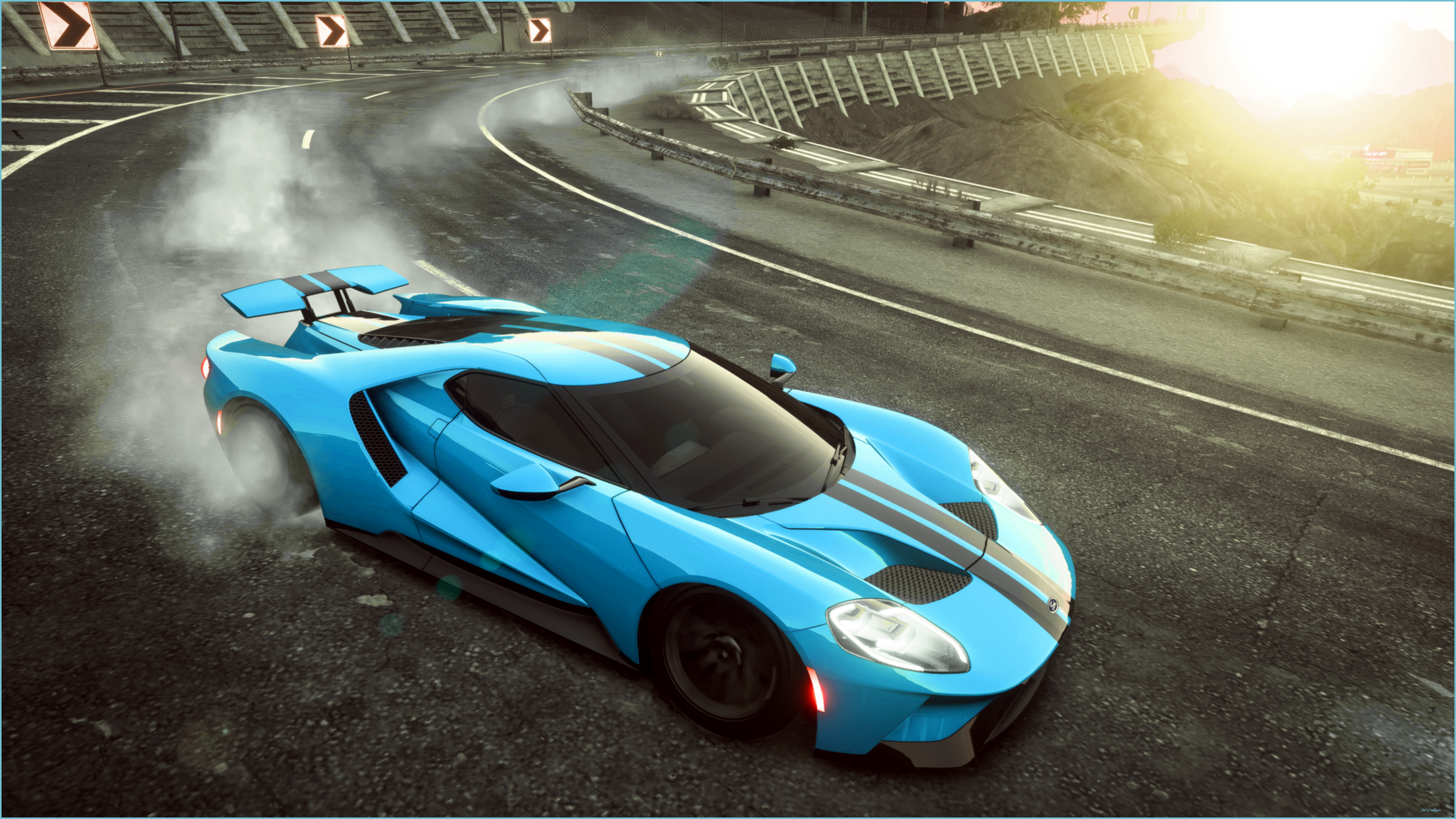 Ten Things You Wont Miss Out If You Attend Ford Gt Wallpaper Ford Gt Wallpaper Ford Gt Ford Car Ford