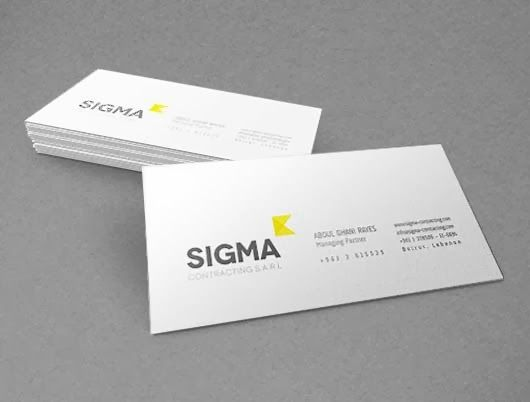 Business card 3d mock up psd business card mockup psd business card 3d mock up psd cheaphphosting