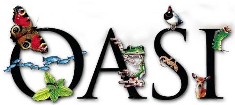 Estate all'Oasi - Il Wwf, ma non solo, è presente in tutta Italia con le oasi che questa rubrica vi invita a visitare approfittando dell'estate. Buone vacanze a tutti - Parliamo di Cucina