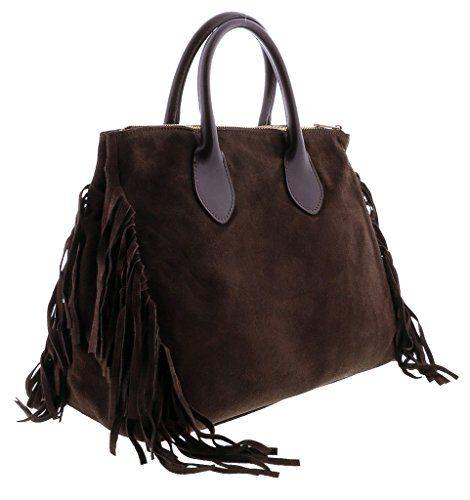 HS 5294 MR FARA Brown Leather Sastchel/Shoulder Bag - http://leather-handbags-shop.com/hs-5294-mr-fara-brown-leather-sastchelshoulder-bag/