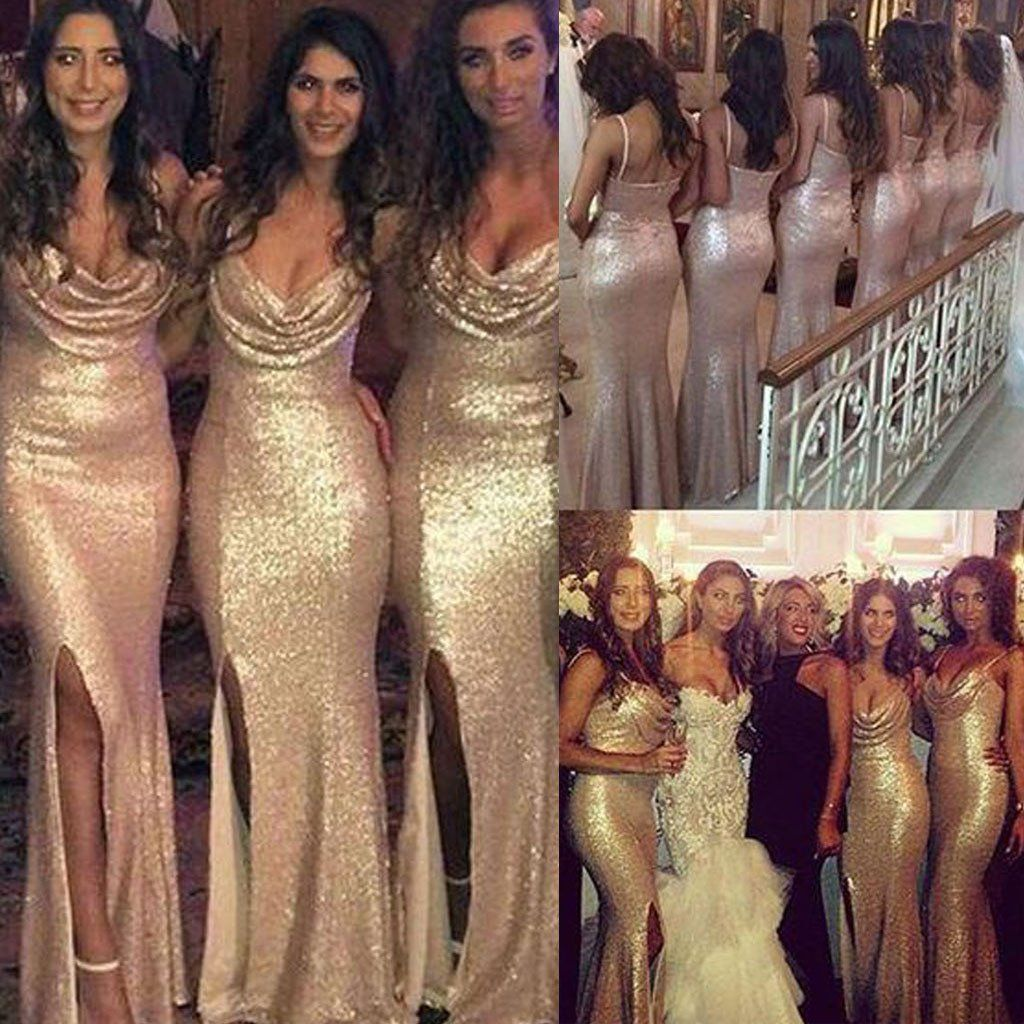 Glittery bridesmaid dresses with sp long bridesmaid dresses glittery bridesmaid dresses with sp long bridesmaid dresses sequin shorts and perfect fit ombrellifo Images