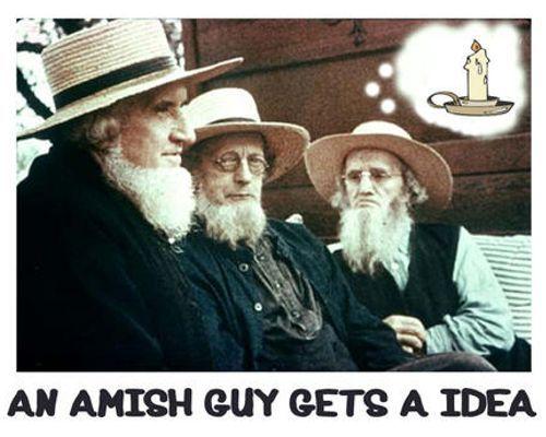 7ff5b3535ae7572d0f048613e3dfc221 amish jokes google search humor pinterest humor, funny