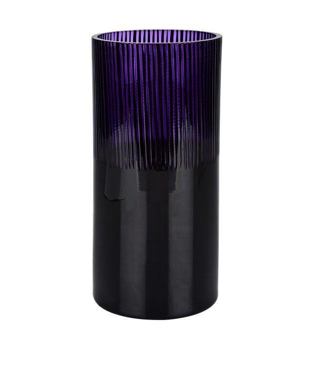 Fink Teelichthalter Farbe Lila Bestsecret Violet Color