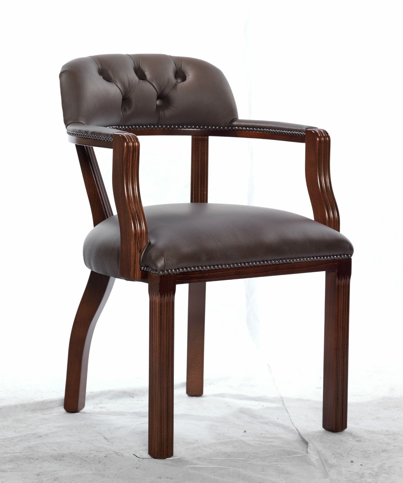 Remarkable Details About Court Chair Armchair Dining Chair Chesterfield Cjindustries Chair Design For Home Cjindustriesco