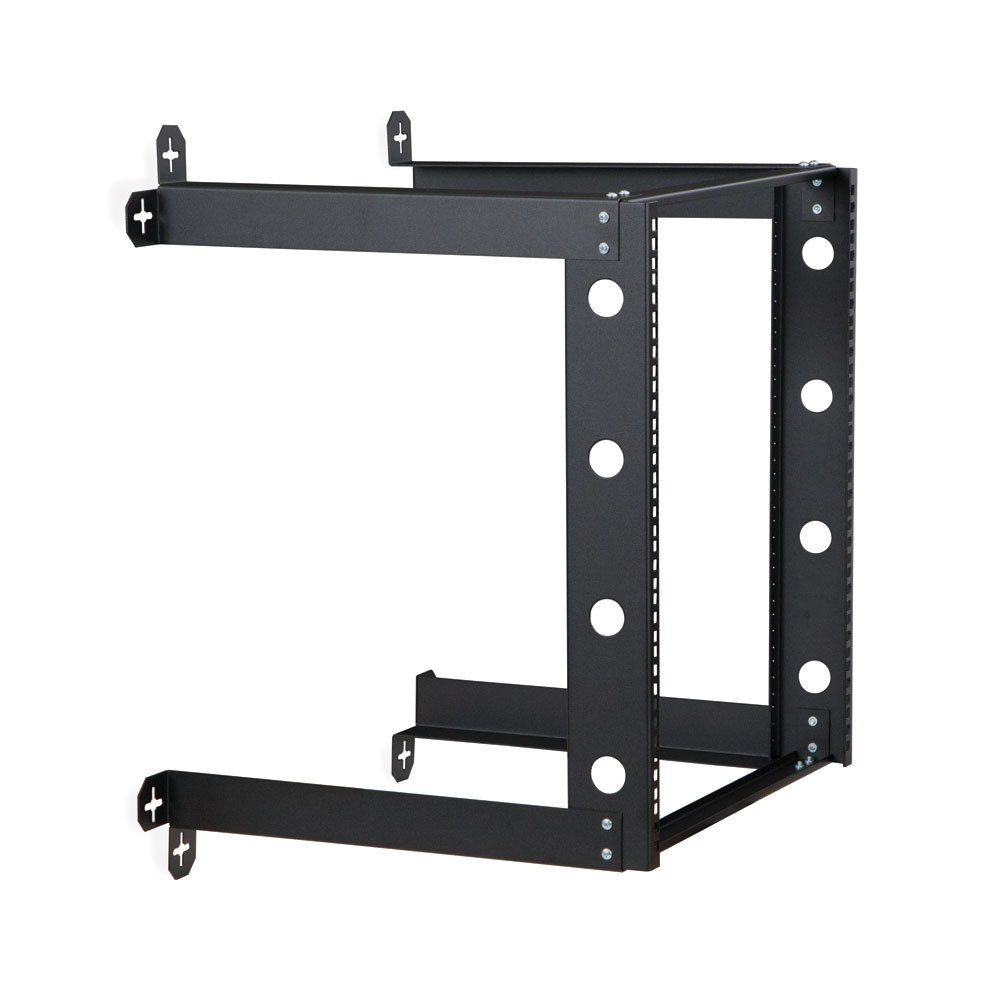 Pin On Enclosure Cabinets Racks