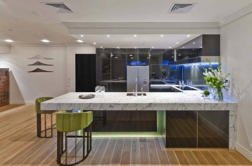 Pin de Vachira Dechawatthananon en Kitchen design #ห้องครัว | Pinterest