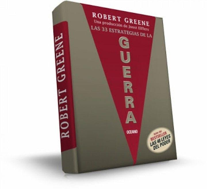 LAS 33 ESTRATEGIAS DE LA GUERRA EBOOK DOWNLOAD