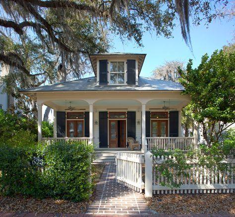 7ff611d49911323c4bb2a4cfad6a8071 Versions Aiken House Plan on hemingway house plan, lexington house plan, chesnee house plan,