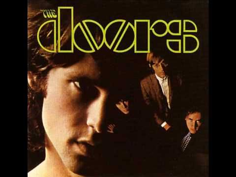 House Of The Rising Sun The Doors Music Album Covers Classic Rock Albums Rock Album Covers