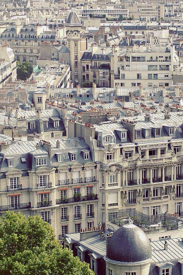 Gotta love it!!!...Paris