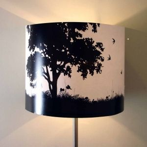 Duffy London Design Make Your Own Lampshade Kit Diy Lamp Shade Lampshade Kits Make A Lampshade