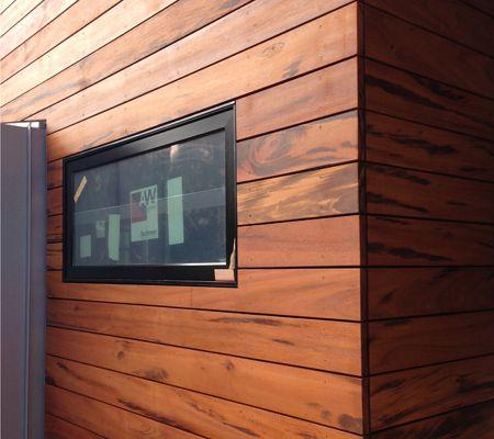 Hemo Siding Jpg 450 400 Pixels Ranch Exterior House Siding House Exterior