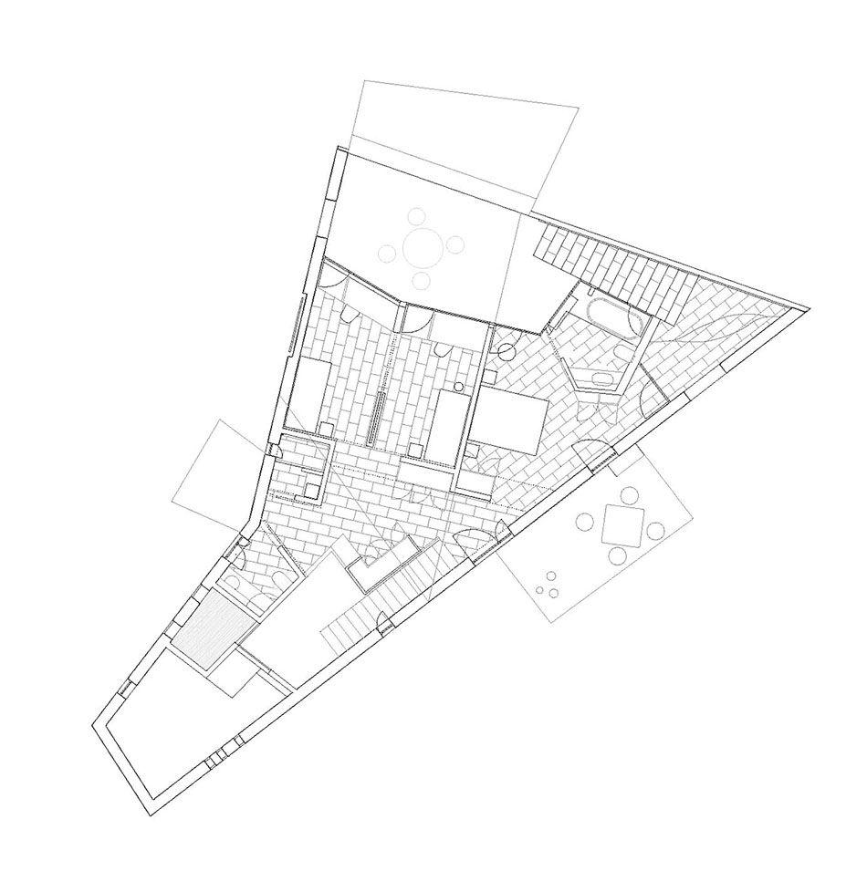 House-in-Vilapol-5