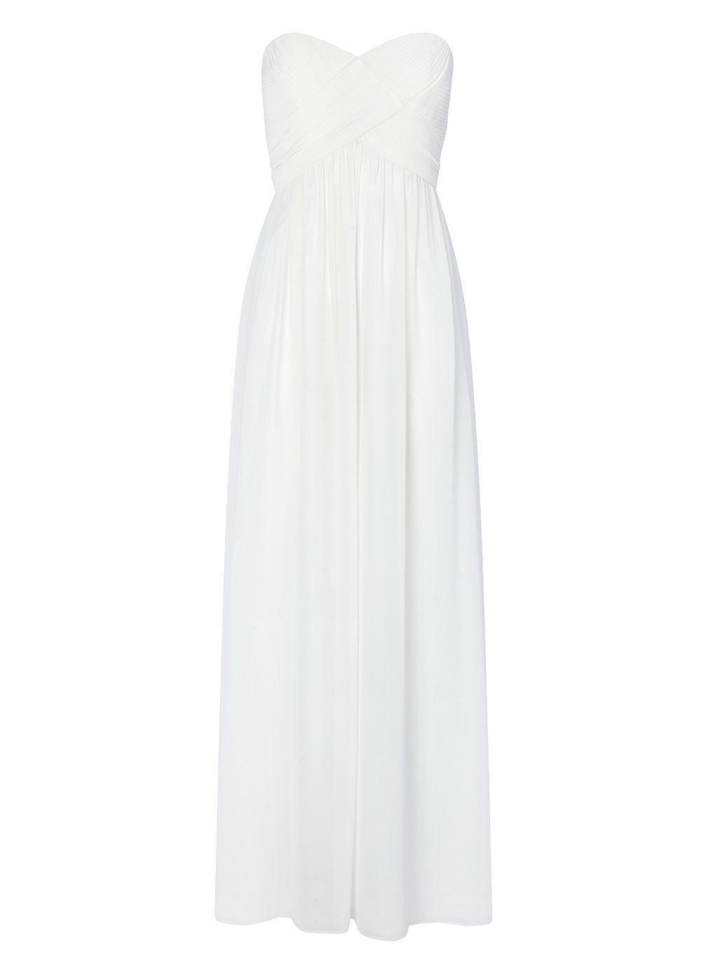 Darcy long bridal dress httpweddingheartbhs wedding darcy long bridal dress httpweddingheart ombrellifo Choice Image