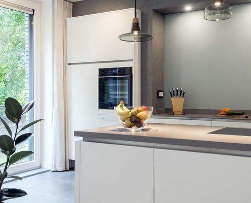 Keuken Design Nieuwegein : Design keuken nieuwegein moderne keukens cuisines