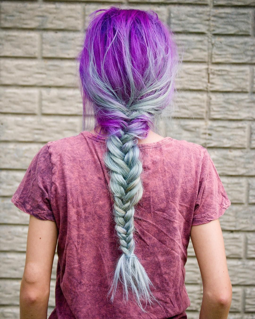 30 Juicy Green Hair Ideas — Mint, Lime, Emerald, Pastel and Dark!