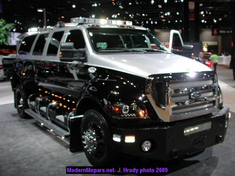ford f650 cop car | Alton F Xuv Pictures | ford trucks ...