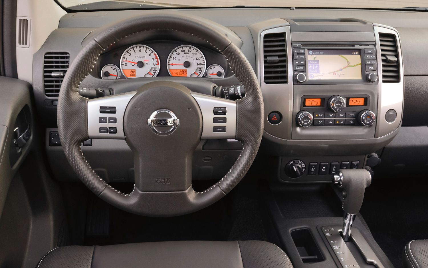 cool 2014 nissan frontier king cab interior car images hd