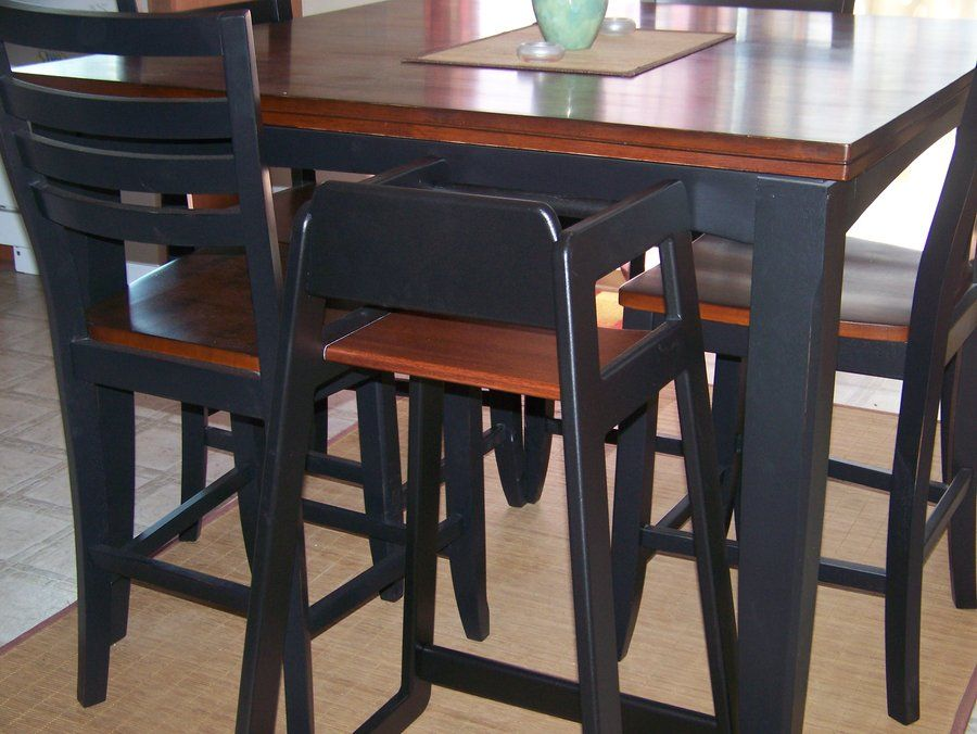 Restaurant Style High Chair Baby High Chair High Chair Table And Chair Sets