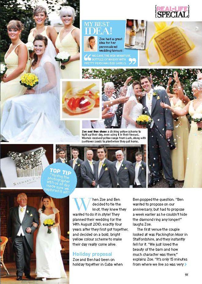 Zoe Ben Weddingvenue Weddingarticle Weddingmagazine Wedding