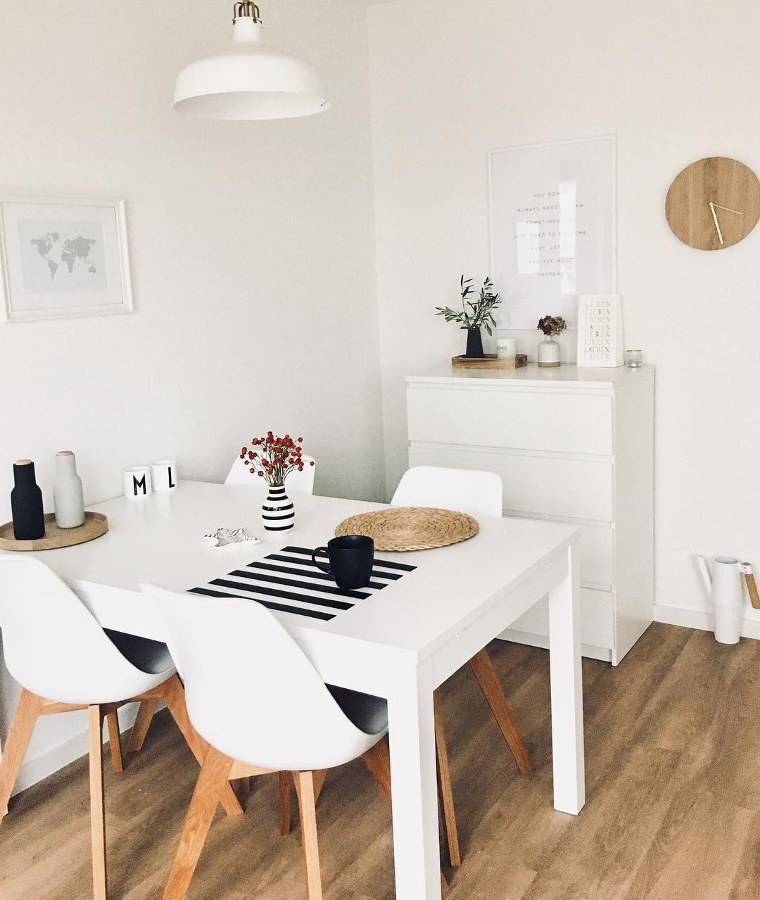 handgefertigte vase omaggio small - Luxus Hausrenovierung Perfektes Wohnzimmer Stuhle Design