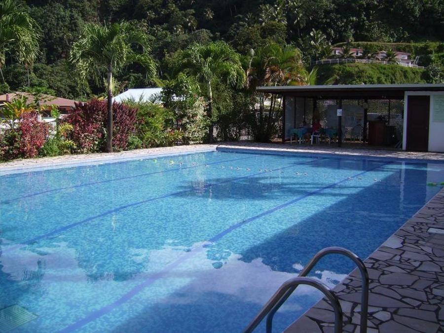 juegos de tener una piscina