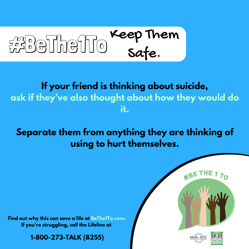 Image result for bethe1to keep them safe
