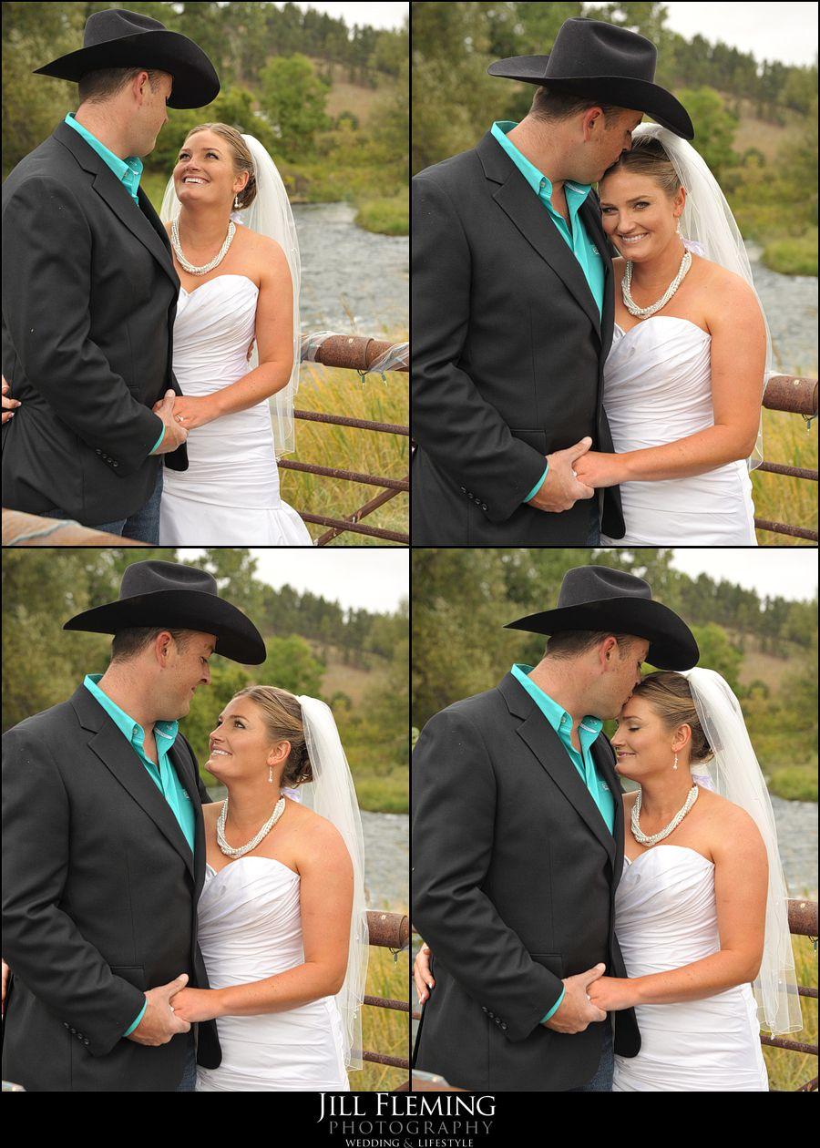 Western wedding wedding pinterest westerns weddings and wedding