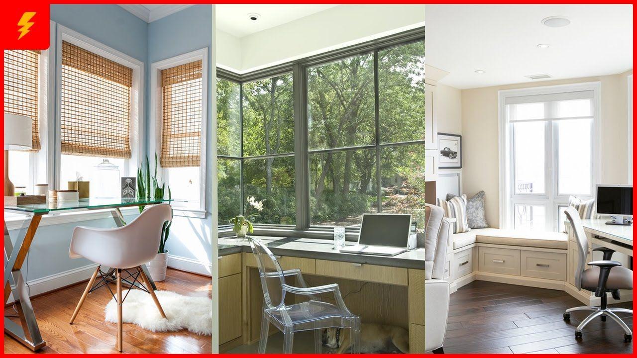 Japanese Home Office With Home Office Design Inspiration Designer Desks For Home 85409596 Japanese Decor Decorating Ideas