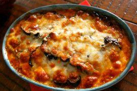 Easy Zucchini Lasagna Bake #sourcreamnoodlebake