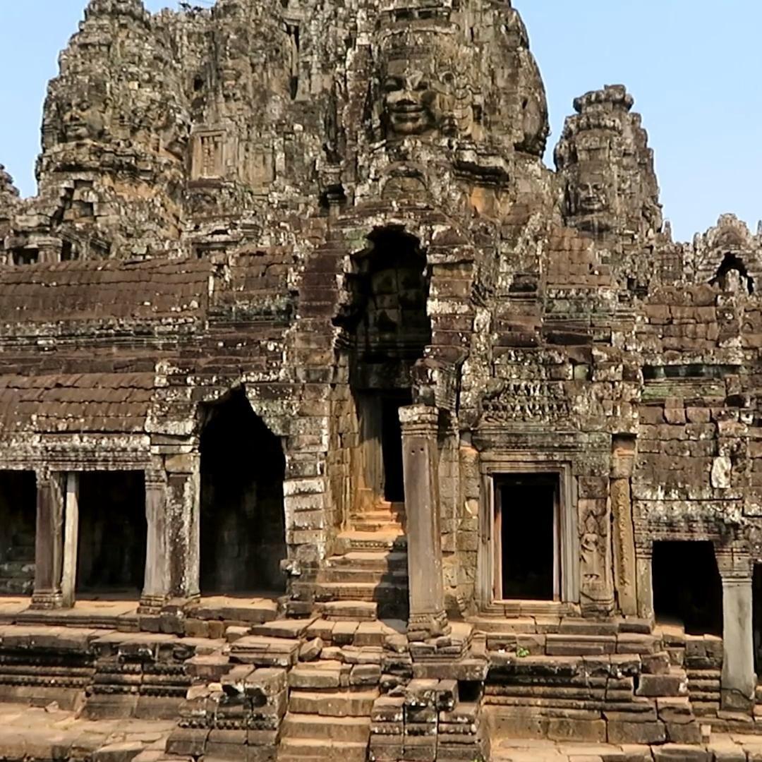 Reiseinfos Kambodscha Reisetipps Fur Reisevorbereitung Und Urlaub Video Video In 2020 Orte Zum Besuchen Reisen Reisetipps