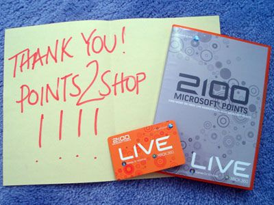 free-xbox-live-2100-points