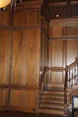 Hidden Door... - Carpentry - Contractor Talk & Hidden Door... - Carpentry - Contractor Talk   House - hidden doors ...