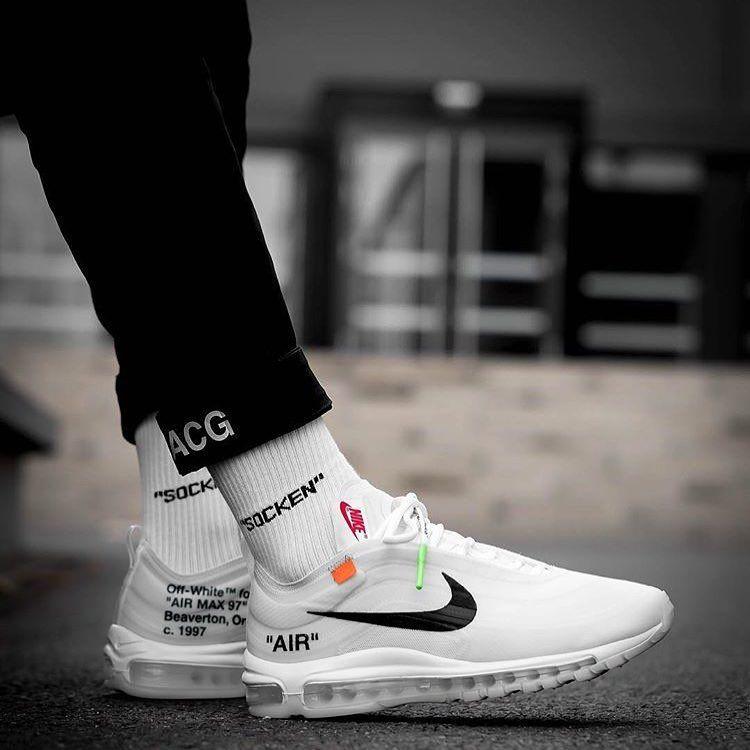 offwhite.nike | Basket Off White | Sneakers Off White | Sac