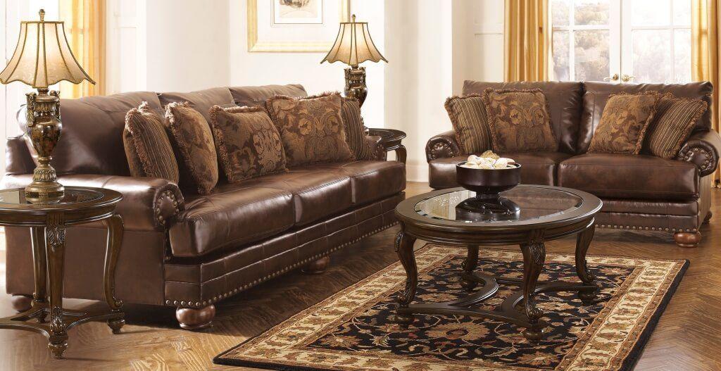 Wohnzimmer Möbel Sets Billig   Loungemöbel