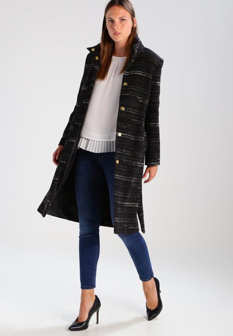 ¡Consigue este tipo de abrigo de lana de Cortefiel ahora! Haz clic para ver e1fbe34a8fc3