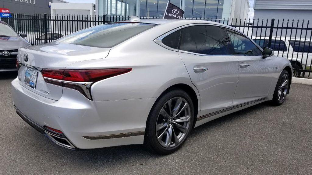 13 Elegant 2018 Lexus is Lexus, Lexus convertible, New lexus