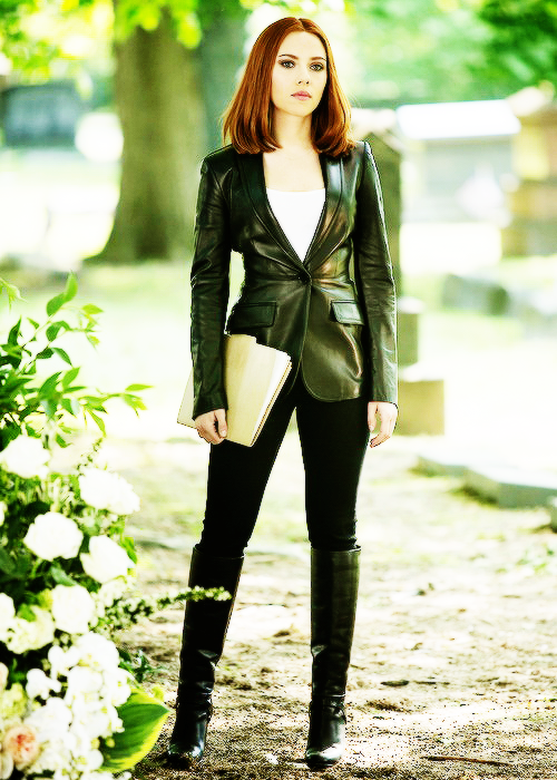 Natasha Romanoff. AHHH APRIL FOURTH IM DYING APRIL FOURTH CAPTAIN AMERICA THE WINTER SOLDIER COMES OUT!!!!!!