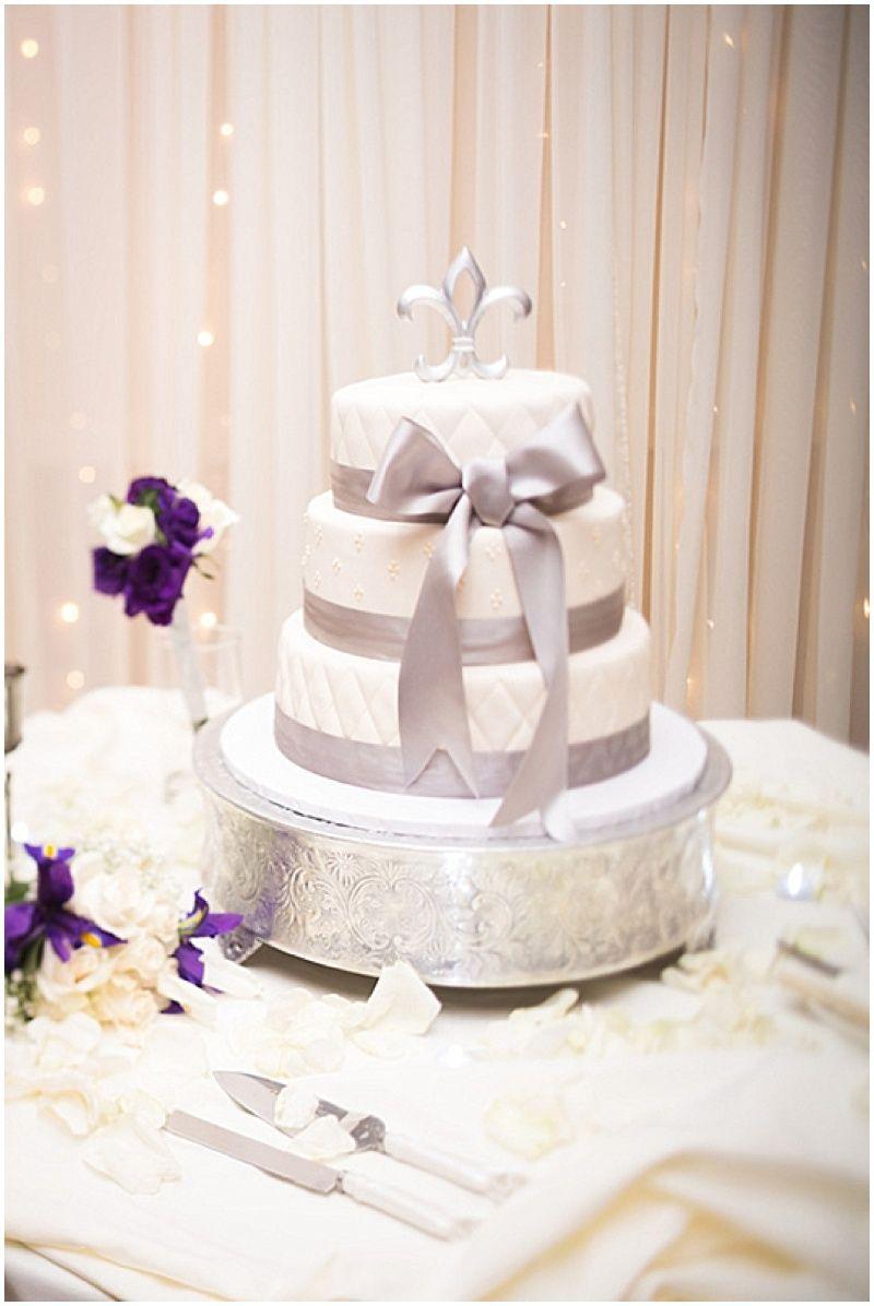 Outdoor california wedding wedding cake california wedding and