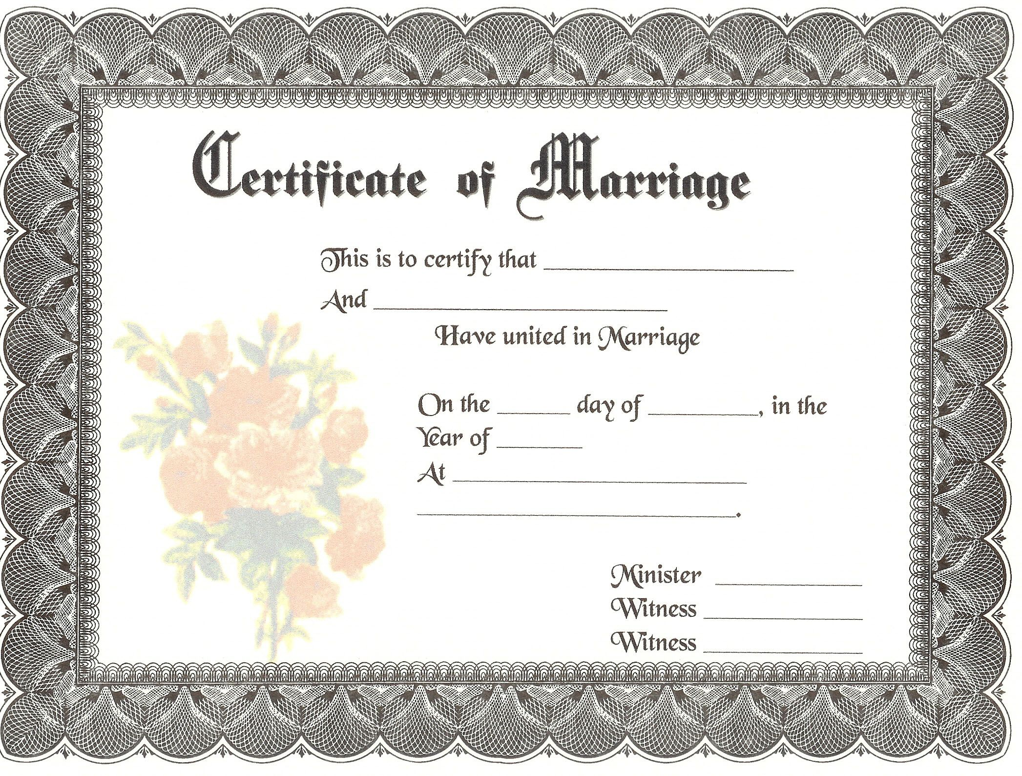 Blank marriage certificates download blank marriage certificates blank marriage certificates download blank marriage certificates hawaii dermatology pictures pic xflitez Gallery
